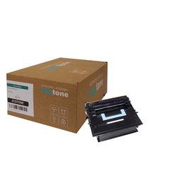 Ecotone HP 37Y (CF237Y) toner black 41000 pages (Ecotone)