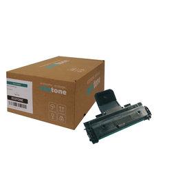 Ecotone Samsung MLT-D119S (SU863A) toner black 3000 pages (Ecotone)