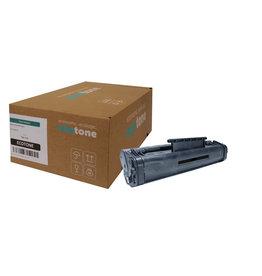 Ecotone Canon FX3 (1557A003) toner black 2700 pages (Ecotone)