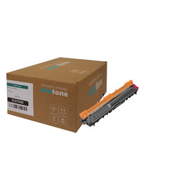 Ecotone Brother TN-246M toner magenta 2200 pages (Ecotone)