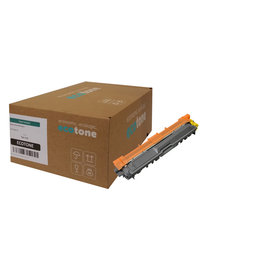 Ecotone Brother TN-246Y toner yellow 2200 pages (Ecotone)