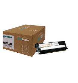 Ecotone Brother TN-326BK toner black 4000 pages (Ecotone)