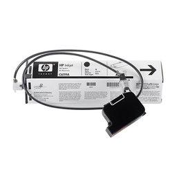HP HP C6119A ink black 350ml (original)