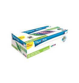 Paper Mate Paper Mate correctieroller Dryline Grip, doos 12st [12st]