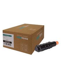 Ecotone Canon C-EXV 39 (4792B002) toner black 30200p (Ecotone)