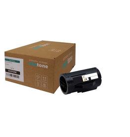 Ecotone Dell 47GMH (593-BBMH) toner black 6000 pages (Ecotone)