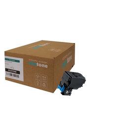 Konica Minolta Konica Minolta TNP-49K (A95W150) toner black 13K (Ecotone)