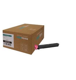 Ecotone Minolta TN613M (A0TM350) toner magenta 30000p (Ecotone)