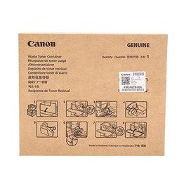 Canon Canon WT-101 (FM3-9276-000) toner waste 80K (original)