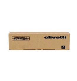 Olivetti Olivetti B1228 toner black 12500 pages (original)