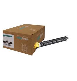 Ecotone Kyocera TK-8345K (1T02L70NL0) toner black 20K (Ecotone)