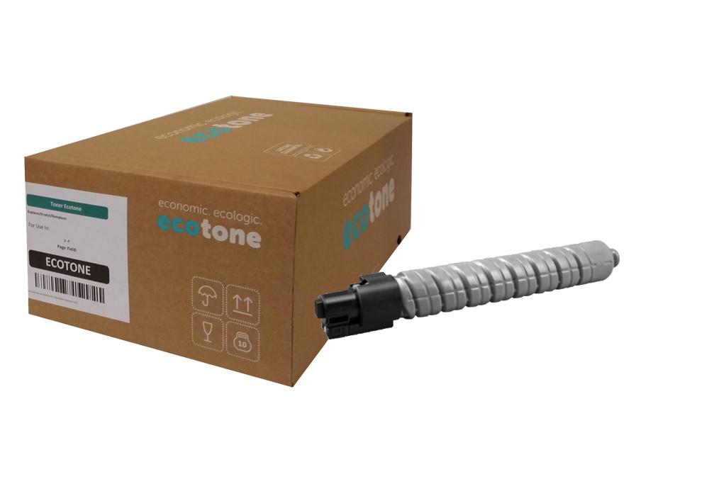 Ricoh Ricoh MP C305E (842079) toner black 12000p (Ecotone)