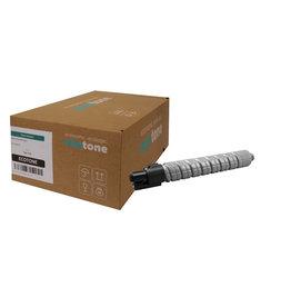 Ricoh Ricoh TYPE MP C2051 (841504) toner black 10000p (Ecotone)