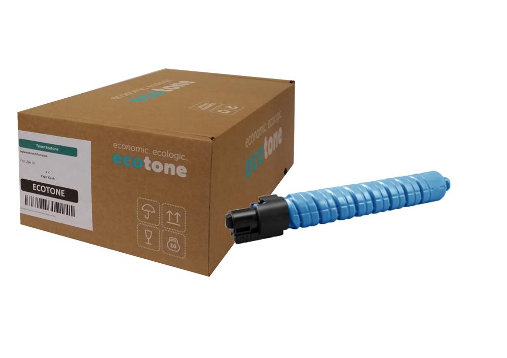 Ricoh Ricoh TYPE MP C2051 (841505) toner cyan 9500p (Ecotone)