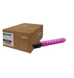 Ricoh Ricoh TYPE MP C2051 (841506) toner magenta 9500p (Ecotone)