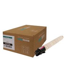 Ecotone Ricoh MP C306 (842093) toner magenta 6000p (Ecotone)
