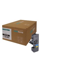 Ecotone Kyocera TK-5220C (1T02R9CNL1) toner cyan 1200p (Ecotone)