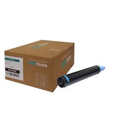 Ecotone Canon C-EXV 14 (0384B006) toner black 8300 pages (Ecotone)