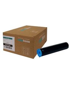 Ecotone Canon C-EXV 7 (7814A002) toner black 5300 pages (Ecotone)