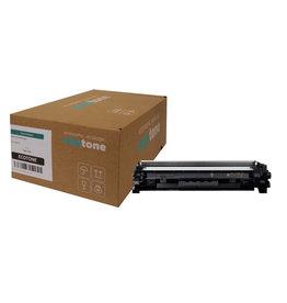 Ecotone Canon 047 (2164C002) toner black 1600 pages (Ecotone)