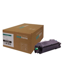 Ecotone Kyocera TK-5280K (1T02TW0NL0) toner black 13K (Ecotone)