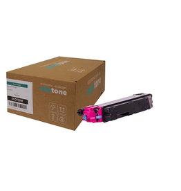 Ecotone Kyocera TK-5280M (1T02TWBNL0) toner magenta 11K (Ecotone)