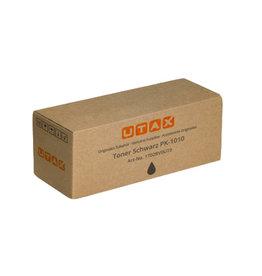 Utax Utax PK-1010 (1T02RV0UT0) toner black 3000 pages (original)