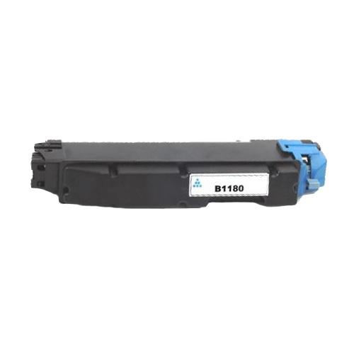 Olivetti Olivetti B1180 toner cyan 5000 pages (original)