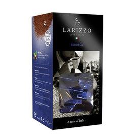 Ecotone Larizzo Cups BluDeca 30 cups