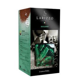 Ecotone Larizzo Siciliano Cups 30 pcs