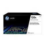 HP HP 120A (W1120A) drum 16000 pages (original)