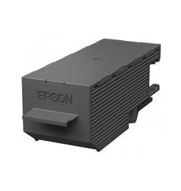 Epson Epson C13T04D000 waste bin 140ml (original)