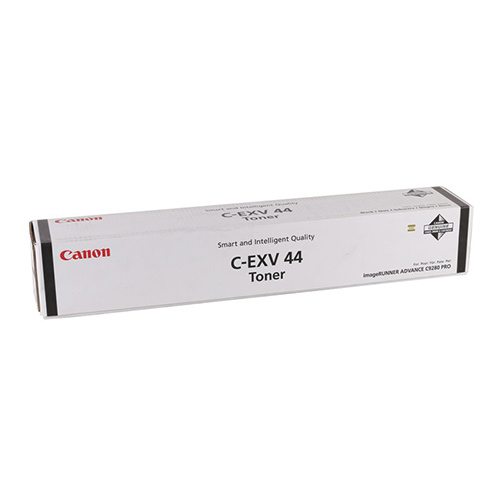 Canon Canon C-EXV44 (6941B002) toner black 72K (original)