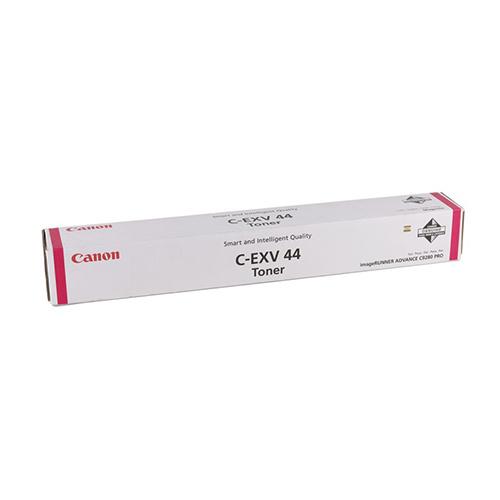 Canon Canon C-EXV44 (6945B002) toner magenta 54K (original)