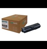 Ecotone Epson C13S110080 toner black 2700 pages (Ecotone)