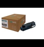Ecotone Epson C13S110078 toner black 13300 pages (Ecotone)