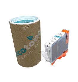 Ecotone Canon CLI-8PC (0624B001) ink photo cyan 13ml (Ecotone)