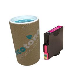 Ecotone Epson T0613 (C13T06134010) ink magenta 17ml (Ecotone)