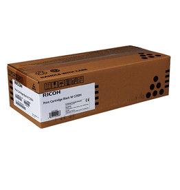 Ricoh Ricoh M C250H (408340) toner black 6900 pages (orginal)