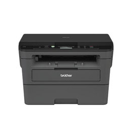 Brother Brother zwart-wit laserprinter 3-in-1 DCP-L2530DW