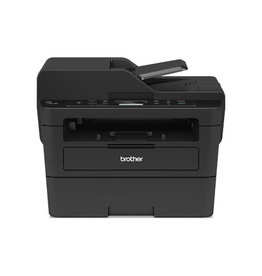 Brother Brother zwart-wit laserprinter 3-in-1 DCP-L2550DN