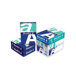 Double A Double A Premium printpapier A3, pallet 100 pakken 500 vel