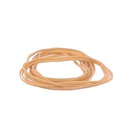 Standard Standard elastieken 2,5 x 100 mm, doos van 500 g