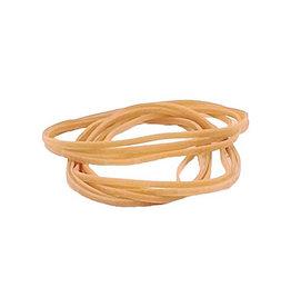 Standard Standard elastieken 2,5 x 120 mm, doos van 500 g