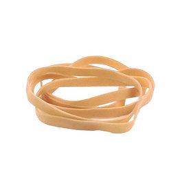 Standard Standard elastieken 7,5 x 140 mm, doos van 500 g