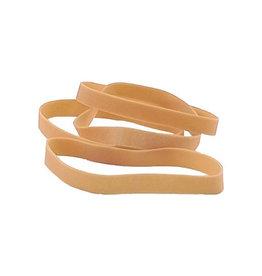 Standard Standard elastieken 10 x 120 mm, doos van 500 g