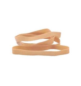 Standard Standard elastieken 16 x 180 mm, doos van 500 g