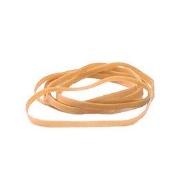 Standard Standard elastieken 5 x 140 mm, doos van 500 g