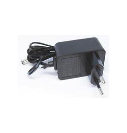 Sharp Sharp adapter MX15W EU EL-1611P, EL-1750PIII en EL-1750V