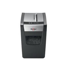Rexel Rexel Momentum X410-SL Slimline papiervernietiger